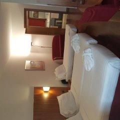 Отель Vicenza Tiepolo Италия, Виченца - отзывы, цены и фото номеров - забронировать отель Vicenza Tiepolo онлайн детские мероприятия