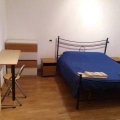 Отель Home Alessandro Италия, Рим - отзывы, цены и фото номеров - забронировать отель Home Alessandro онлайн комната для гостей фото 2