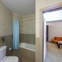 Отель Fig Tree Bay Apartments Кипр, Протарас - отзывы, цены и фото номеров - забронировать отель Fig Tree Bay Apartments онлайн фото 6