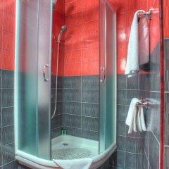 Отель Villa Stevan ванная фото 2