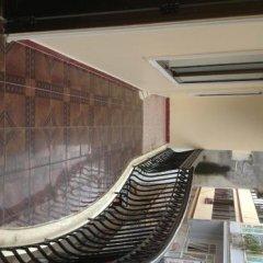 Huong Giang Hotel бассейн