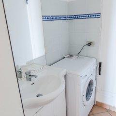 Апартаменты Dream Apartment by the sea Костарайнера ванная фото 2