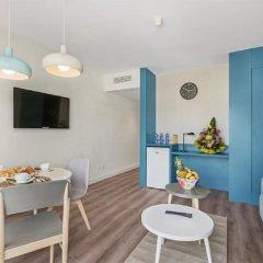 Отель Palmanova Suites by TRH комната для гостей фото 5