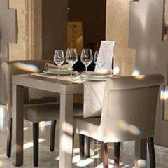 Отель Internacional Ramblas Atiram Испания, Барселона - 11 отзывов об отеле, цены и фото номеров - забронировать отель Internacional Ramblas Atiram онлайн интерьер отеля фото 2