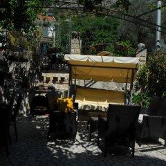 Отель Saki Apartmani Черногория, Будва - отзывы, цены и фото номеров - забронировать отель Saki Apartmani онлайн фото 2