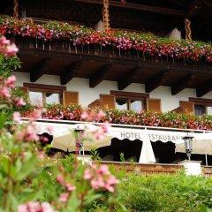 Отель Restaurant Oberwirt Италия, Лана - отзывы, цены и фото номеров - забронировать отель Restaurant Oberwirt онлайн бассейн