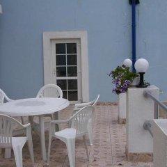 Гостиница Балтийский Бриз в Балтийске отзывы, цены и фото номеров - забронировать гостиницу Балтийский Бриз онлайн Балтийск фото 4