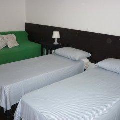 Отель B&b Casa Capecci Потенца-Пичена комната для гостей фото 2