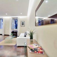 Отель Colosseo Gardens - My Extra Home интерьер отеля
