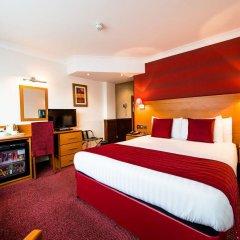 Отель The Liner at Liverpool Великобритания, Ливерпуль - отзывы, цены и фото номеров - забронировать отель The Liner at Liverpool онлайн фото 4