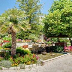 Отель Corfu Palace Hotel Греция, Корфу - 4 отзыва об отеле, цены и фото номеров - забронировать отель Corfu Palace Hotel онлайн помещение для мероприятий