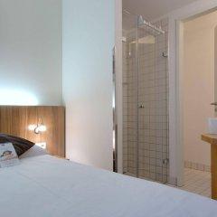 Отель Best Western Hotel Berlin Mitte Германия, Берлин - 2 отзыва об отеле, цены и фото номеров - забронировать отель Best Western Hotel Berlin Mitte онлайн комната для гостей фото 3
