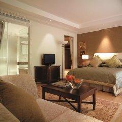 Mardan Palace Hotel комната для гостей