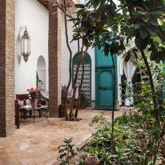 Отель Dar Kleta Марокко, Марракеш - отзывы, цены и фото номеров - забронировать отель Dar Kleta онлайн фото 17