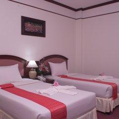Отель Crystal Hotel Таиланд, Краби - отзывы, цены и фото номеров - забронировать отель Crystal Hotel онлайн детские мероприятия