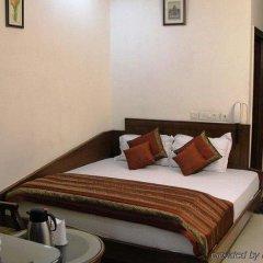 Hotel Chanchal Deluxe
