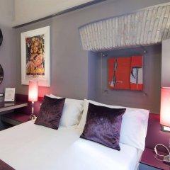 Отель BDB Luxury Rooms Margutta комната для гостей фото 5