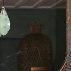 Отель Dar Mayssane Марокко, Рабат - отзывы, цены и фото номеров - забронировать отель Dar Mayssane онлайн интерьер отеля фото 3