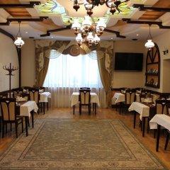 Гостиница Сенатор Украина, Трускавец - отзывы, цены и фото номеров - забронировать гостиницу Сенатор онлайн питание фото 3
