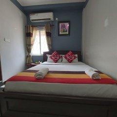 Отель Global City Hotel Шри-Ланка, Коломбо - отзывы, цены и фото номеров - забронировать отель Global City Hotel онлайн комната для гостей фото 2