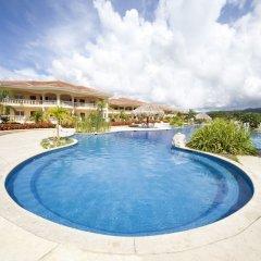 Отель La Ensenada Beach Resort - All Inclusive Гондурас, Тела - отзывы, цены и фото номеров - забронировать отель La Ensenada Beach Resort - All Inclusive онлайн фото 24