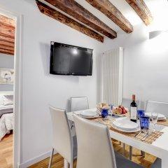 Отель Fenice Maison Италия, Венеция - отзывы, цены и фото номеров - забронировать отель Fenice Maison онлайн фото 2