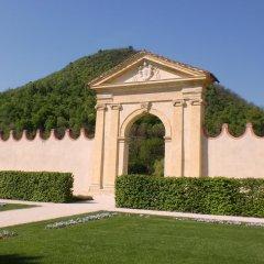Отель Da Laura Италия, Региональный парк Colli Euganei - отзывы, цены и фото номеров - забронировать отель Da Laura онлайн развлечения