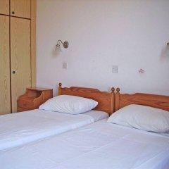 Отель Tasmaria Aparthotel комната для гостей фото 3