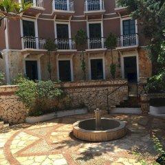 Xanthos Club Турция, Калкан - отзывы, цены и фото номеров - забронировать отель Xanthos Club онлайн фото 3