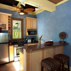 Отель Hermosa Cove Villa Resort & Suites в номере
