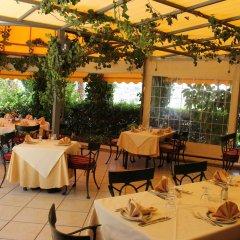 Ambassador Hotel Jerusalem Израиль, Иерусалим - отзывы, цены и фото номеров - забронировать отель Ambassador Hotel Jerusalem онлайн питание фото 2