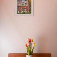 Отель Salos Литва, Тракай - отзывы, цены и фото номеров - забронировать отель Salos онлайн комната для гостей фото 2