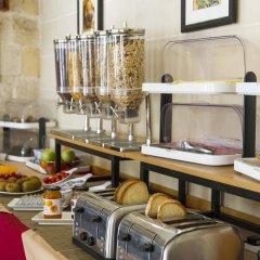 Отель Rokna Hotel Мальта, Сан Джулианс - 1 отзыв об отеле, цены и фото номеров - забронировать отель Rokna Hotel онлайн интерьер отеля