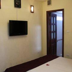 Отель Gia Thinh Ханой удобства в номере