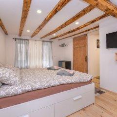 Отель Deniz Hostel Han Болгария, София - отзывы, цены и фото номеров - забронировать отель Deniz Hostel Han онлайн фото 8