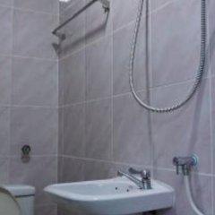 Отель Bella Bella House ванная