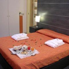 Отель Bed & Breakfast Diamante e Smeraldo Hotel Италия, Венеция - отзывы, цены и фото номеров - забронировать отель Bed & Breakfast Diamante e Smeraldo Hotel онлайн в номере фото 2