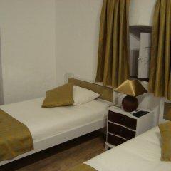Отель Alandroal Guest House - Solar de Charme комната для гостей фото 3