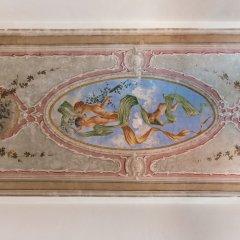 Отель Rome Accommodation - Cavour развлечения