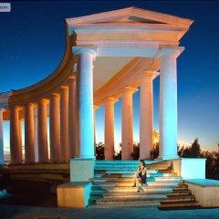 Гостиница Айвазовский Украина, Одесса - 4 отзыва об отеле, цены и фото номеров - забронировать гостиницу Айвазовский онлайн фото 10