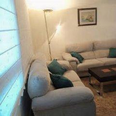 Отель Aqua Apartments Испания, Валенсия - отзывы, цены и фото номеров - забронировать отель Aqua Apartments онлайн фото 8