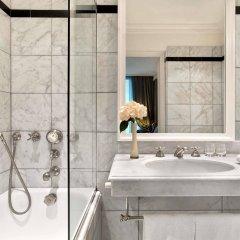 Le Dokhan's, a Tribute Portfolio Hotel, Paris ванная фото 2