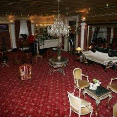 Hotel Ilica