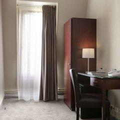 Отель Saint Cyr Etoile Париж фото 4