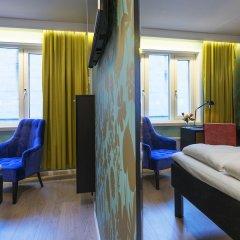 Отель Thon Hotel Nidaros Норвегия, Тронхейм - отзывы, цены и фото номеров - забронировать отель Thon Hotel Nidaros онлайн фото 17