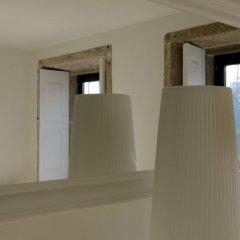 Апартаменты RVA Gustavo Eiffel Apartments удобства в номере