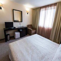 Park Hotel Gardenia удобства в номере