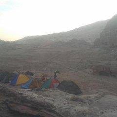 Отель Why not bedouin house Иордания, Вади-Муса - отзывы, цены и фото номеров - забронировать отель Why not bedouin house онлайн фото 25