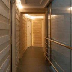 Отель Stendhal Luxury Suites Dependance Италия, Рим - отзывы, цены и фото номеров - забронировать отель Stendhal Luxury Suites Dependance онлайн интерьер отеля