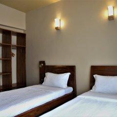 Отель Sabila Boutique Hotel Pvt. Ltd. Непал, Катманду - отзывы, цены и фото номеров - забронировать отель Sabila Boutique Hotel Pvt. Ltd. онлайн комната для гостей фото 3